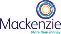 Mackenzie Financial Planning